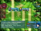 Screenshots de Final Fantasy Crystal Defenders R1 sur Wii