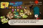 Screenshots de Final Fantasy Crystal Defenders R2 sur Wii