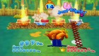 Screenshots de Grill-Off with Ultra Hand sur Wii