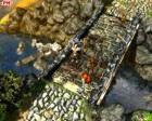 Screenshots de Grotesque Tactics : Evil Heroes sur Wii