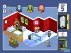 Screenshots de Home Sweet Home sur Wii