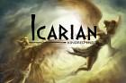 Artworks de Icarian : Kindred Spirits sur Wii