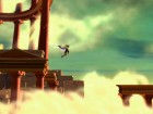 Screenshots de Icarian : Kindred Spirits sur Wii