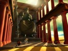 Screenshots de Icarian : Kindred Spirits sur Wii