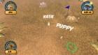 Screenshots de Lead the Meerkats sur Wii