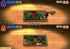 Screenshots de Lonpos sur Wii