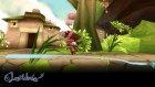 Screenshots de LostWinds sur Wii
