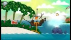 Screenshots de Max & the Magic Marker sur Wii