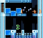 Screenshots de Mega Man 10 sur Wii