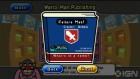 Screenshots de WarioWare D.I.Y. Showcase sur Wii