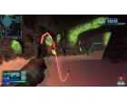 Screenshots de Onslaught sur Wii