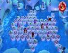Screenshots de Penguins & Friends : Hey ! That's My Fish ! sur Wii