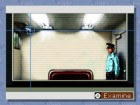 Screenshots de Phoenix Wright : Ace Attorney sur Wii