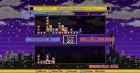 Screenshots de Pop 'Em Drop 'Em Samegame sur Wii