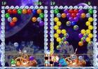 Screenshots de Bust-A-Move Plus sur Wii
