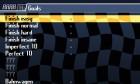 Screenshots de Rush Rush Rally Racing sur Wii