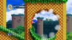 Screenshots de Sonic the Hedgehog 4 - Episode 1 sur Wii