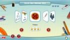 Screenshots de Succès au primaire Mathématiques CE2 sur Wii