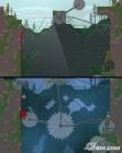 Screenshots de Super Meat Boy sur Wii