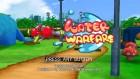 Screenshots de Water Warfare sur Wii
