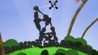 Screenshots de World of Goo sur Wii