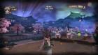 Screenshots de Zombie Panic in Wonderland sur Wii