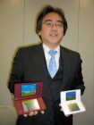 Divers de Nintendo DSi XL sur DSi XL