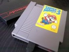 Fonds d'écran de Super Mario