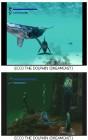Divers de Acclaim