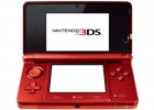de NEW Super Mario Bros. 2 sur 3DS